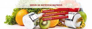 web-nutricio2