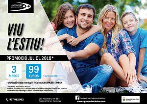 PROMO-JULIOL-caldetes-cartellfacebook