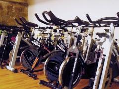 Sala Cycling