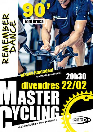 mastercycling-facebook