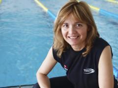 Maria Alba Auberni
